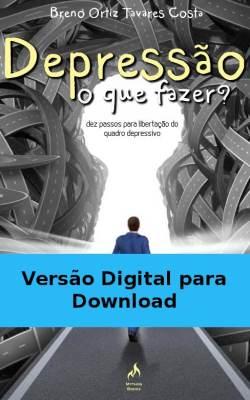 capa-do-livro-depressao-o-que-fazer-DIGITAL