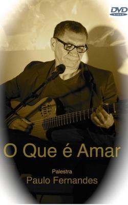capa frente Paulo Fernandas